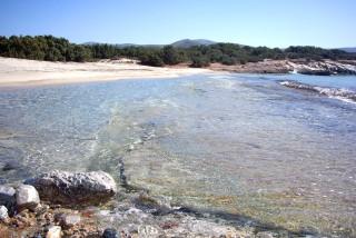 Alyko-beach-naxos-island