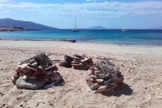 Alyko-beach-st-George-Naxos