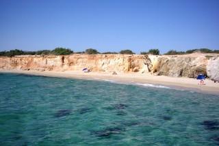 Hawai-beach-Naxos-island-Al