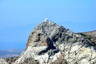 St.-Ioannis-Filoti-Naxos
