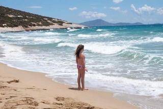 naxos-alyko-glyfada-beach