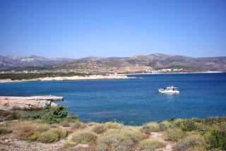 naxos-beaches-st-george