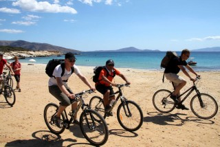 naxos-biking-cycling