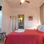 naxos-double-room