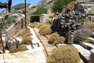 naxos-emiry-mines