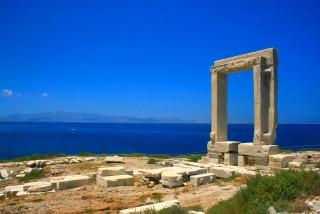 naxos-history-backround