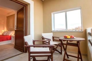 naxos-hotel-room-43