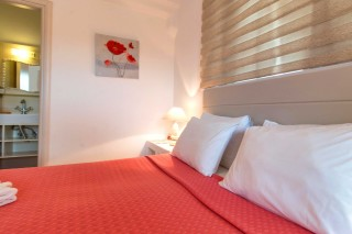 naxos-hotel-room-44