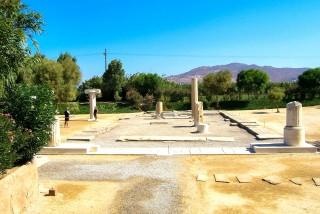 naxos-island-iria-temple