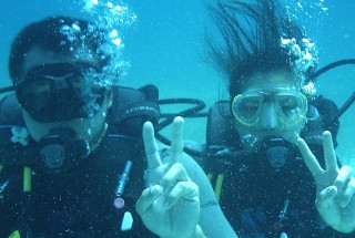 naxos-scuba-Diving