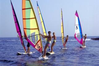 naxos-water-sports