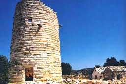 pirgos-tou-xeimarou-naxos-island