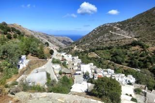 Danakos_Naxos-Village