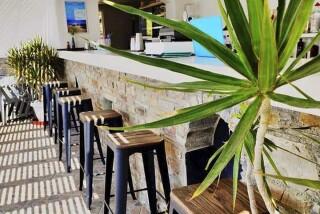 cocktail-bar-naxos-island