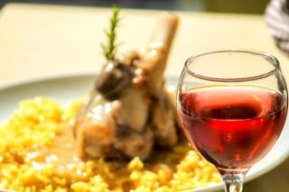 faros-tou-alykou-restaurant