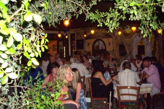 greek-cuizine-restaurant-ba