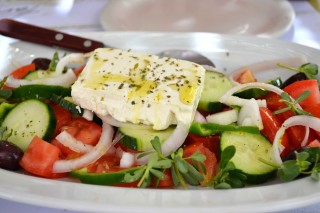 naxos-greek-cuizine-fresh-v