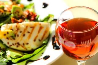 Our Restaurant Faros Villa Greek Cuisine