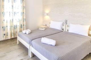 naxos-hotel-room-73
