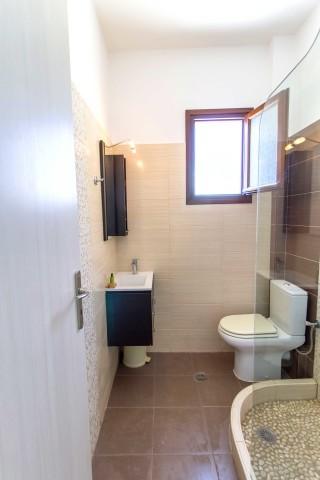 naxos-hotel-room-74