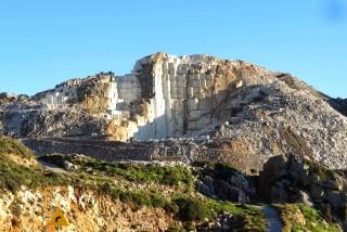 naxos-island-marble