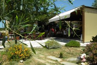 naxos-restaurant