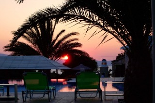 swimming-pool-naxos-7