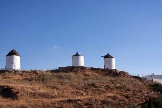 vivlos-area-mills-naxos-island